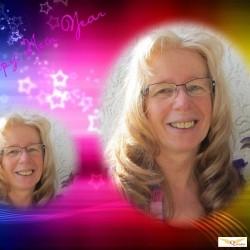 Beraterprofil von Gluecksmedium-Gabi aufrufen