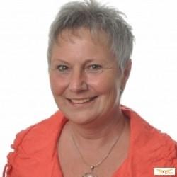 Beraterprofil von Christa-Huebers - aufrufen