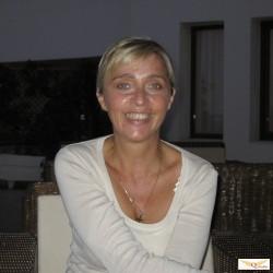 Beraterprofil von Brigitte - aufrufen