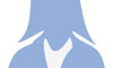 SeelensternSilvia - Beraterbild