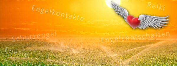 Energierabatt im Vorfrühling