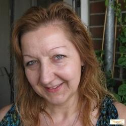 Beraterprofil von MarionDelana aufrufen