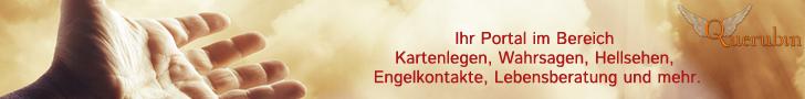 Querubin Banner